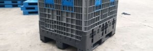 hy is Container Leasing a Great Option for Your Business