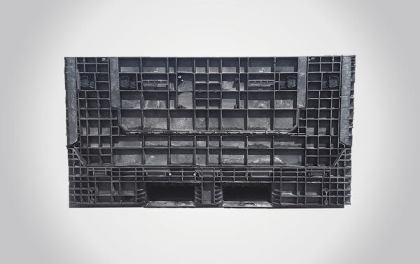 64x48x34 Reconditioned Bulk Containers – In Stock!