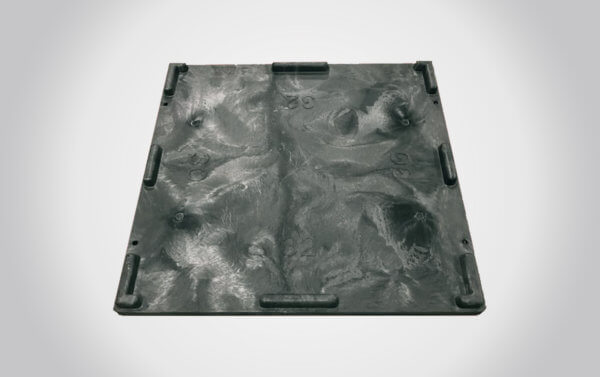 32×30 New Bulk Container Lids-In Stock!