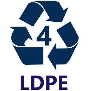 HDPE Category 2
