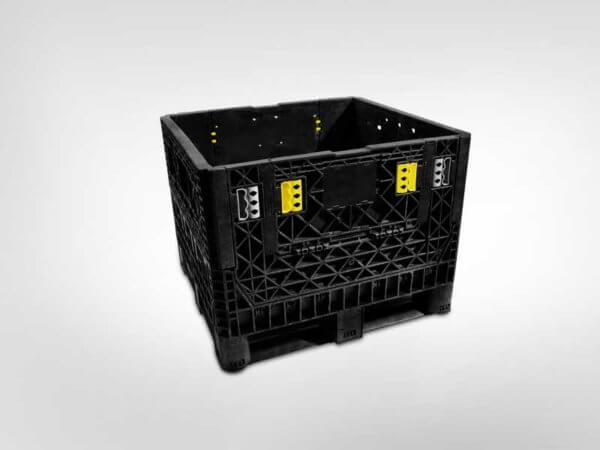 *New* 32x30x25 Bulk Container-In Stock!
